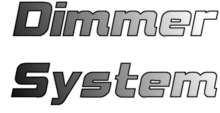 DimmerSystem
